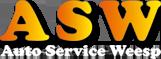 Logo Velgen reparatie